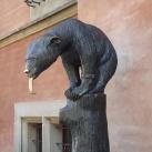 Maláj medve