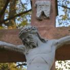 Szent Kereszt