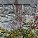 Békefi Antal síremléke