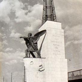 Haditengerészeti emlékmű