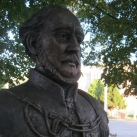 Gróf Széchenyi István