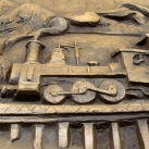 Alföld–Fiumei vasút