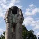 Andrássy Gyula-emlékmű