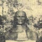 Vaszary János