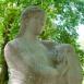 Radnai Béla és Radnai Béláné síremléke