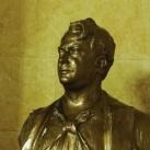 Anthes György