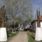 Kerubok I-II.