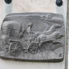 Petőfi-emlékmű