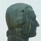 Bessenyei György
