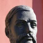 Bogoboj Atanacković
