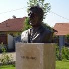 Klebelsberg Kunó