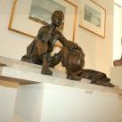 Marton László kiállítás