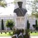 Bocskai István szobra