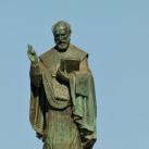 Szent Miklós