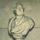 Szentpétery Zsigmond