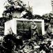Rudolf Steinweg emlékmű