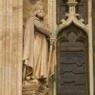Árpád-házi Szent István király