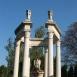 Kölcsey Ferenc végső síremléke