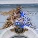 Kézdivásárhely város címere