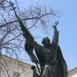 Kapisztrán Szent János