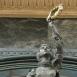 Allegorikus figura