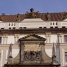 Mátyás kapu