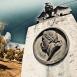 Sobieski-emlékmű