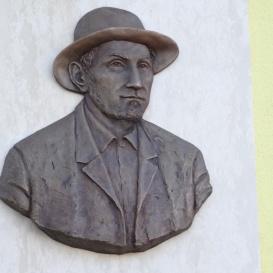 Dely Mátyás
