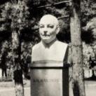 Kálmán Imre