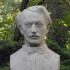 Lázár Jakab 1824-1895