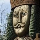 II. Rákóczi Ferenc