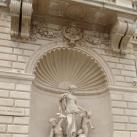 Vénusz szökőkút