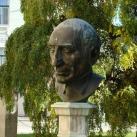 Téri Árpád