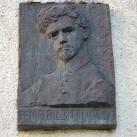Petőfi Emlékkönyvtár 1973