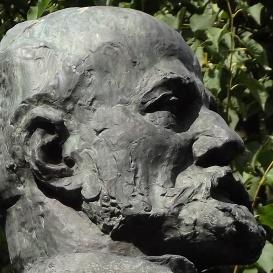 Henryk Jordan
