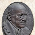 Friedrich Károly