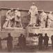 Kossuth-emlékmű