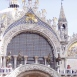 Szent Márk lovai (Velence)