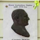 Csernus Mihály