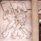 Tengerészek 1919-ben