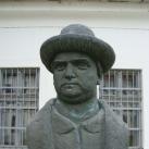 Káplár Miklós