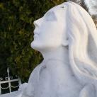 Mutschenbacher család síremléke