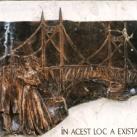 Garasos híd emléktáblája