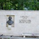 Joseph Haydn-emlékmű