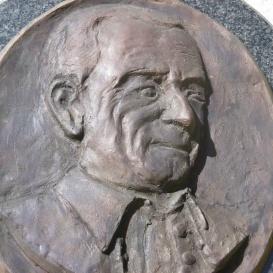 Toronyi Németh István