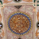 Kapuboltozati freskó