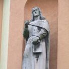 Tamás apostol