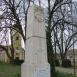 II. Rákóczi Ferenc-emlékmű
