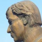 Mécs László