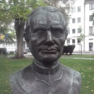 Jozef Kozáček
